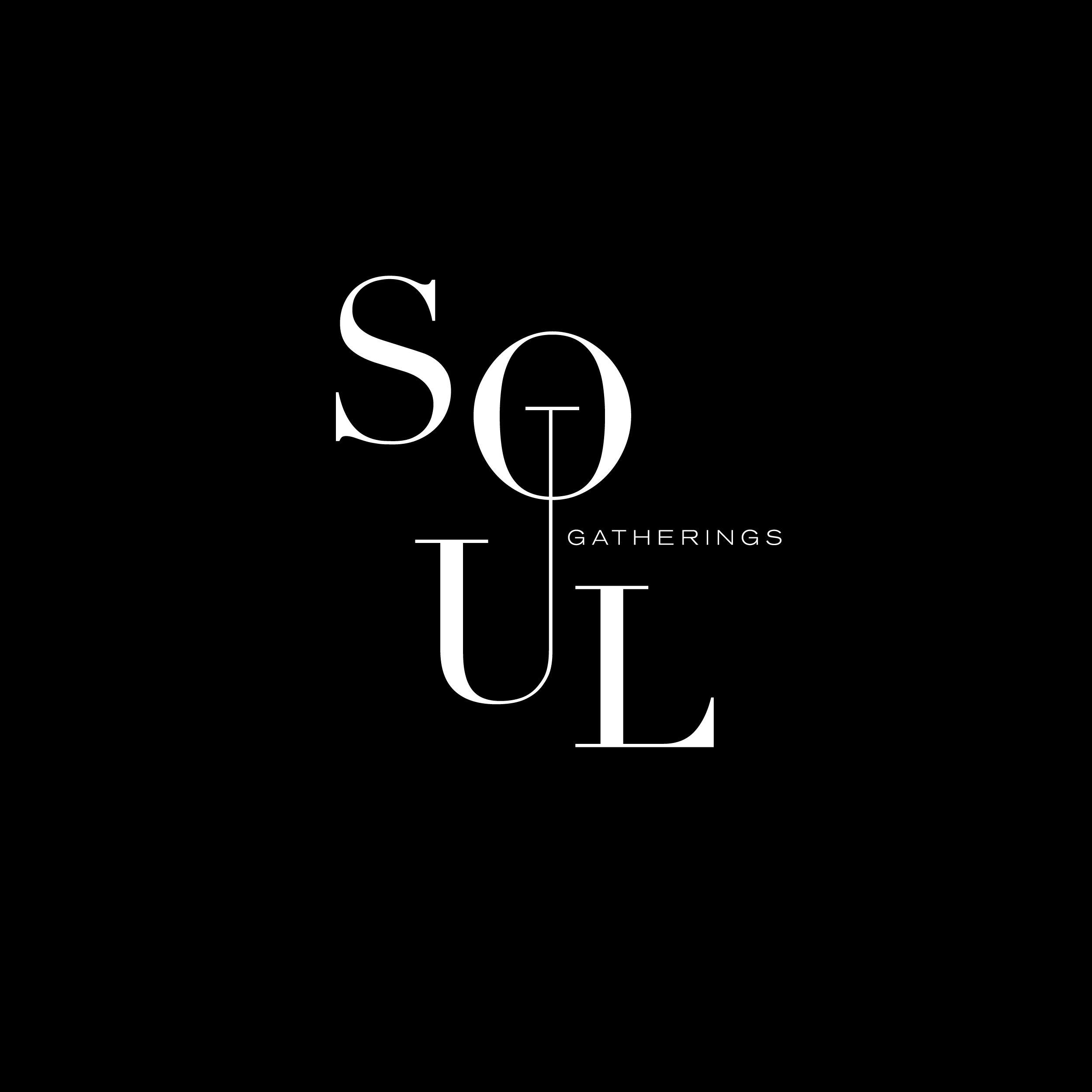 Soul Gatherings